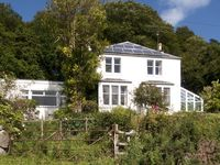 Delightful holiday home in Gatehouse Of Fleet, Kirkcudbrightshire