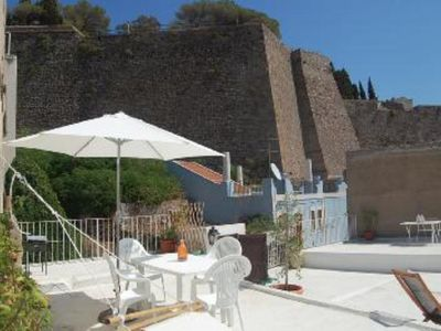 "Charme holidays in Lipari!!! House with character-""AURELIA HOUSE"" IN THE VERY CENTER OF LIPARI!!!!"