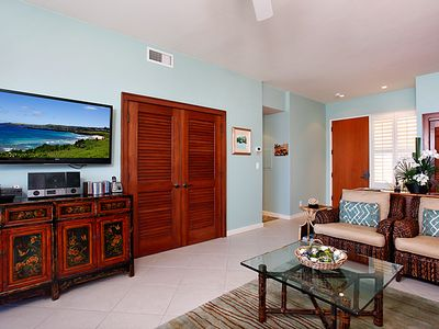 Oceanfront, Unobstructed Views of Ocean, Fully Remodeled