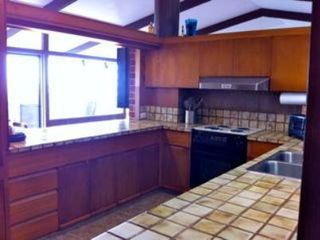 Kaneohe house photo - Kitchen Area
