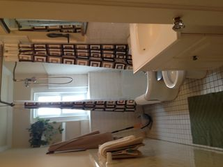 Bronxville studio photo - Bathroom