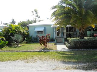 Key West house photo - front