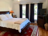 August Ringling Room - Stay in a Piece of Sarasota History - Downtown & Beaches