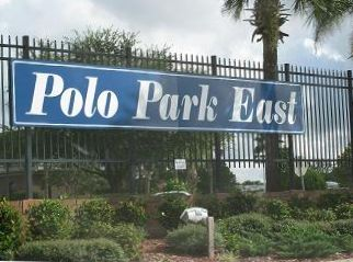 Polo Park East Community