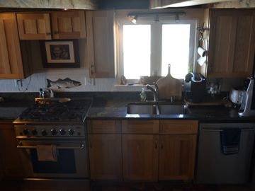 Mashpee HOUSE Rental Picture