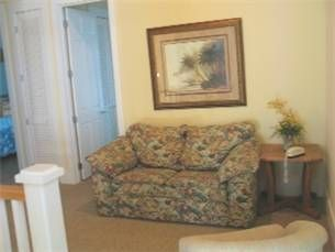 Powell Lake house rental - .