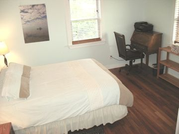 Avon HOUSE Rental Picture