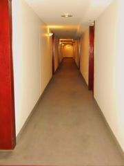 Montreal condo photo - Hallway/ Couloir
