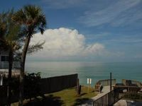 SPECTACULAR Gulf Front 3 Bedroom Luxury Condo