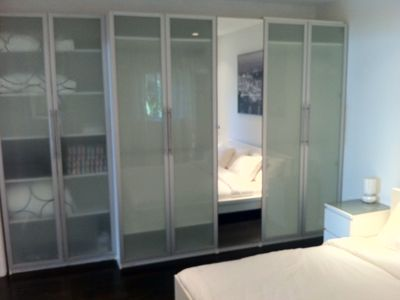Super Cool South Beach Living - 2nd floor Oasis in the Heart of soBe