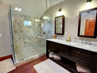 Santa Ynez house photo - 3rd master bath