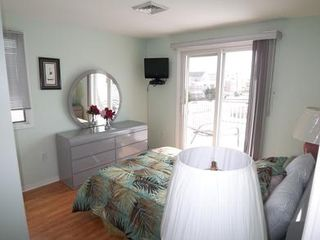 Beach Haven townhome vacation rental photo