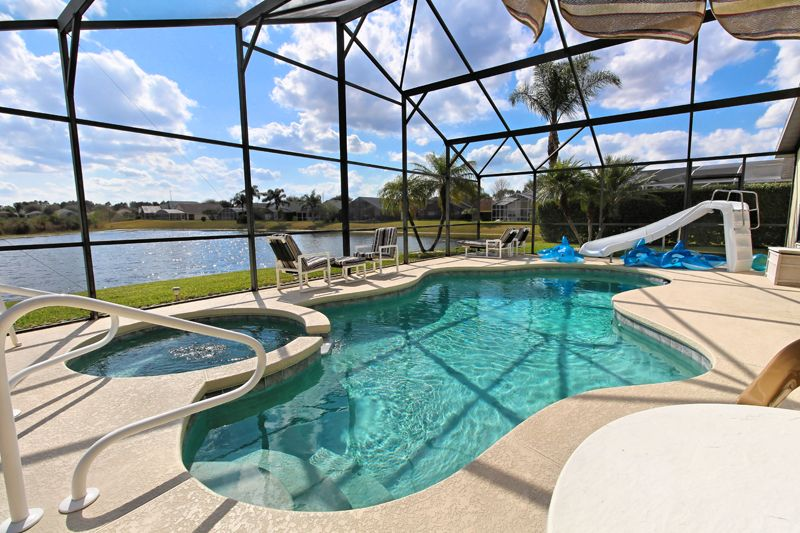 be our guest 6bd waterslide house is just a vrbo