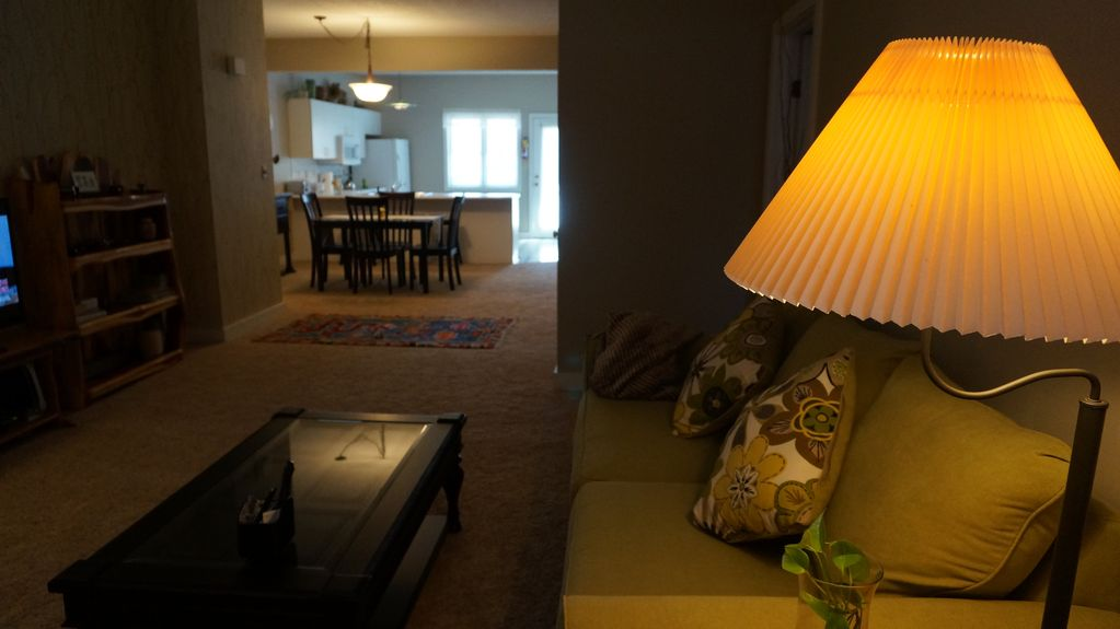 Fantastic Downtown Bloomington Location Homeaway Indiana