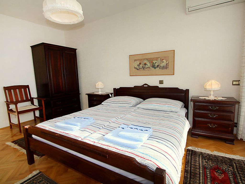 Holiday apartment 380184
