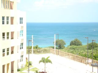 Cabo Rojo apartment photo - Spectacular View from Condo