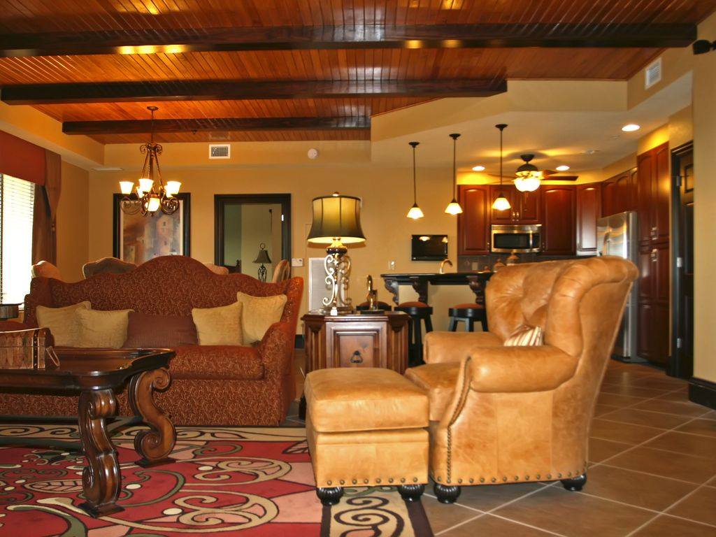 One Bedroom Suites Orlando New Price Available Dec 23 26 1 Bedroom Presidential Suite