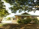 Kawaihae House Rental Picture