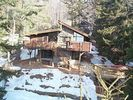 Pittsfield Chalet Rental Picture