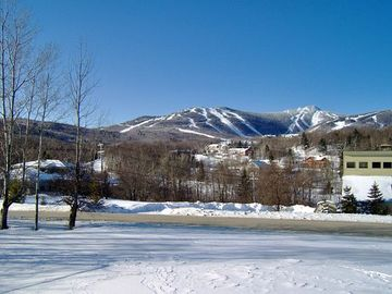 Killington house rental - Best Mountain View in Killington