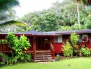 Kapoho House Rental Picture
