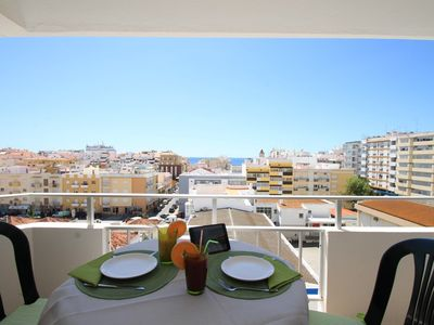 Holiday apartment 109123