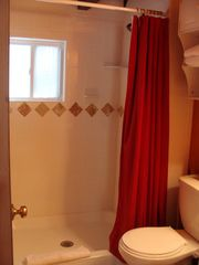 Bathroom - North Conway chalet vacation rental photo