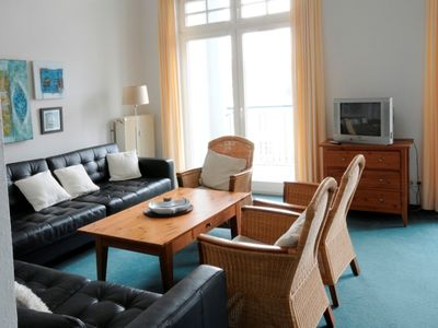 App. 230 - near beach holiday apartment with swimming pool