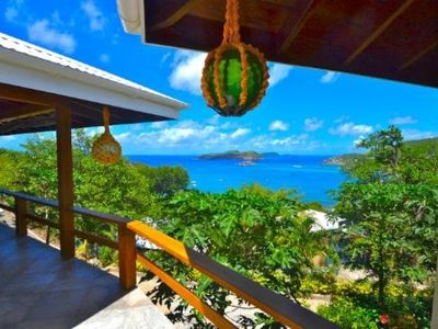 image for Bequia Sweet - Bequia