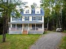 Oquossoc House Rental Picture