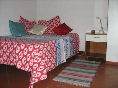 Single room in Florence!