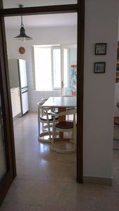 Holiday apartment 157898