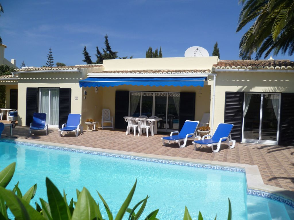 Peaceful accommodation, close to the sea , Almádena