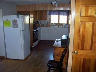 Plum Island house photo - Kitchen