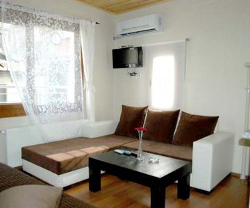 Holiday apartment 330926