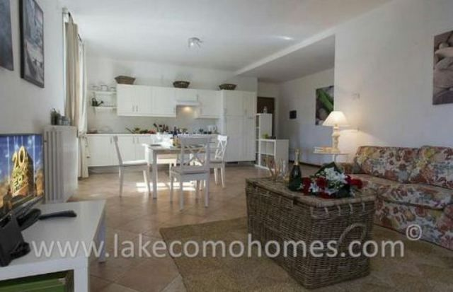 Appartement 313785, Varenna, Lombardy