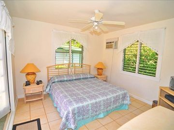 Kekaha COTTAGE Rental Picture
