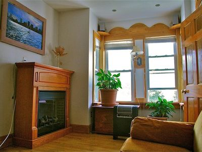 2BR/1BA Apartment in Boston Massachusetts - Evolve Vacation Rental Network