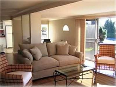 San Clemente house rental - Soak in the Breeze and Relax