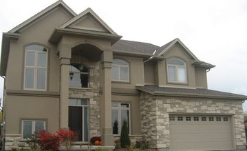 Niagara Falls house rental - The Crown Jewel of Niagara