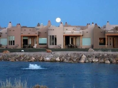 Vacation Rentals By Owner Alto New Mexico Byowner Com
