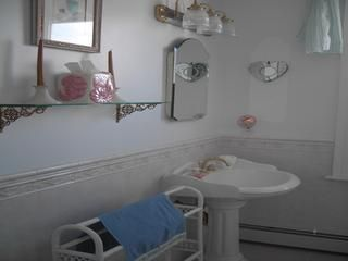 Margate house photo - Bathroom