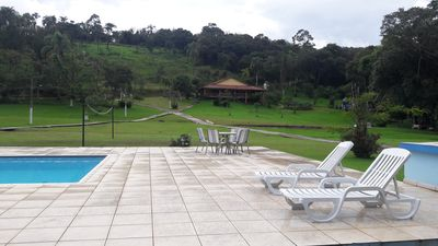 Beautiful place! JANUARY Holiday on Sale! Opportunity!!Make your proposal !!