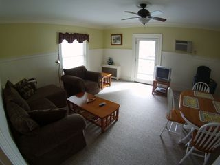 Keniston - Wolfeboro house vacation rental photo