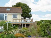 BAY VIEW, family friendly, with a garden in Paignton, Ref 30926