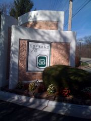 Lake Ozark condo photo - Emerald Bay - Conveniently located at HH and 54