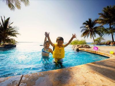 Puako house rental - Fun for all Ages