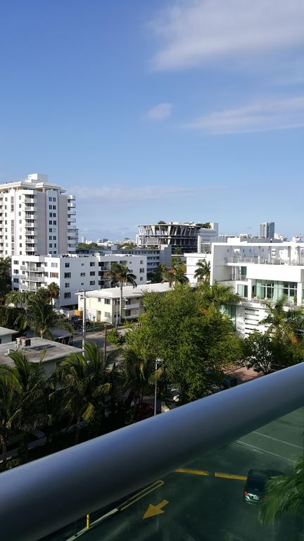 South Beach Vacation at it's best!!!1