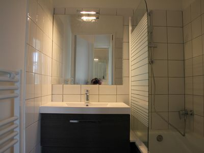 Holiday apartment 142175