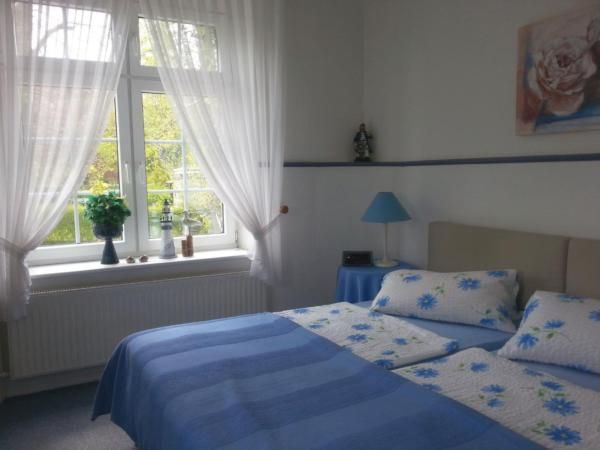Apartment Stadland for 2 persons with 1 bedroom - Historic Building